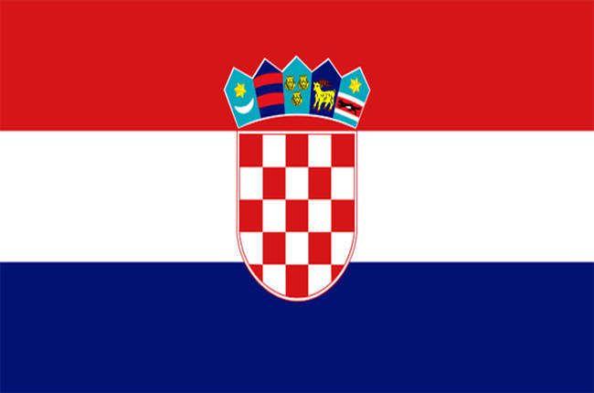 bandera_croacia_3