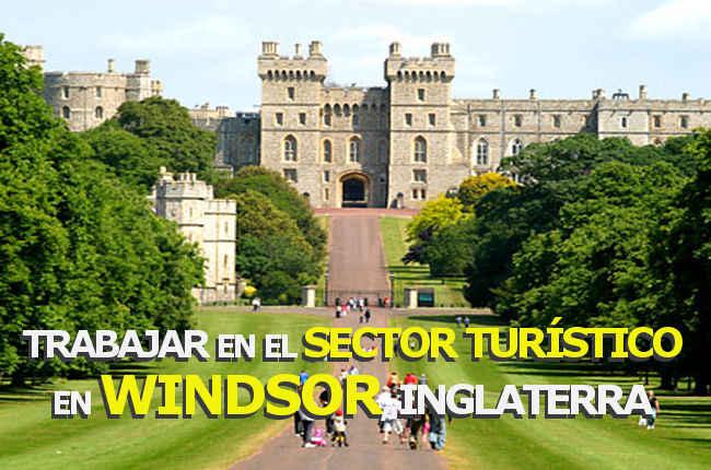 windsor-castle_5